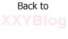 XXYBlog